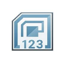 Software para lectores de RFID